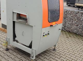 GRAEWE TS 160 P210430066