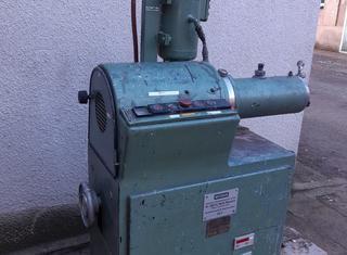 Netzsch LME 4 P210430089