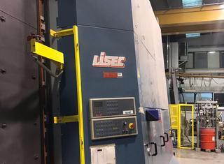 Lisec Gas line P210430091