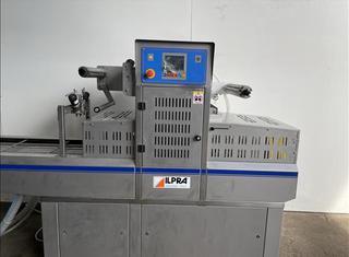 Ilpra Speedy H240 P210430096