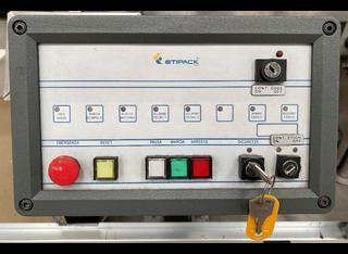 Etipack S 2/2 V F P210430105
