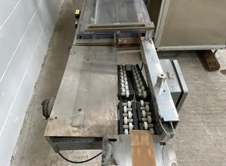 CAM INC900 P210430106