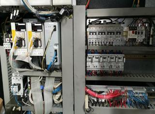 Mazak VTC 300 C II P210430118