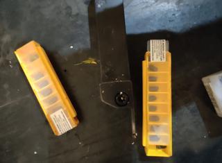 Amutio-Cazeneuve HB 530 x 1500 P210430119