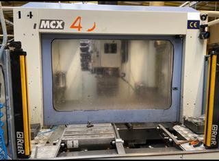FAMUP MCX 450 P210430120