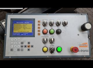KLAEGER Pharos 220 P210430121