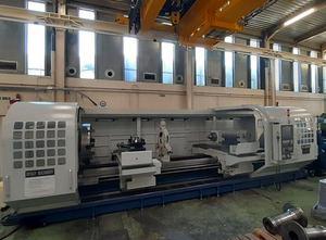 MYDAY TNC 1200x5000 B9 Drehmaschine CNC