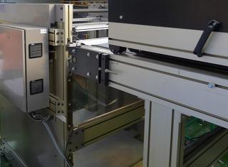 Lamina System FA 1116 P210430128