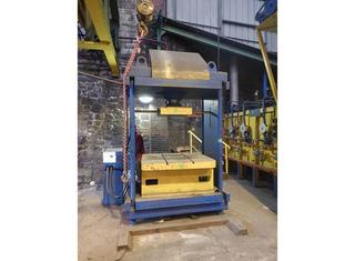 ZM 260 ton P210430131