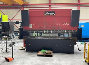 AMADA  HFBO 100 - 3 Abkantpresse CNC/NC