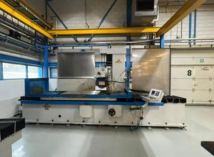 PROTH PSGO 75150 AHR Surface grinding machine