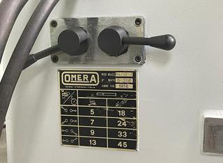 OMERA R4 / 12-2 P210430143