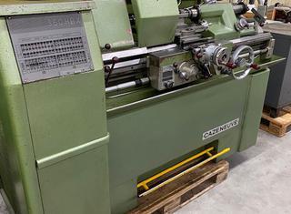 Caseneuve HBX 360 P210430163