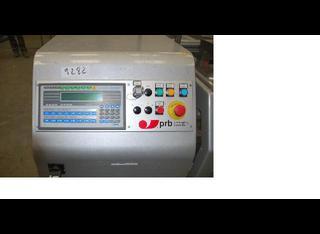 PRB Newpocket P70330116