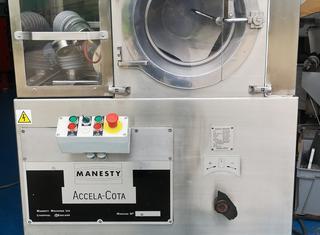 Manesty 10 P71202033