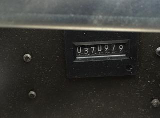 Duplo DBM120 P90718031