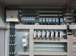 KraussMaffei-Berstorff ZE 110 R x 28 D UTX P00109129