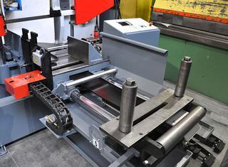 TMJ PP 361 CNC P00113098