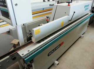 Holz-Her SPRINT 1310-1 P00226007