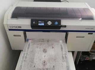 Epson SC-30610 + F2000 P00512095