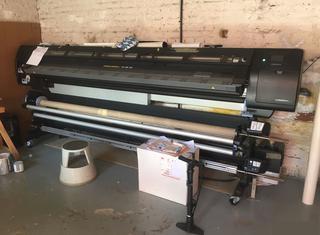 HP Latex 280 P00925094
