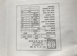 3C Inox 20m3 P01210025