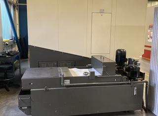 Hedelius Rotaswing 100K Celox 5 P10202057