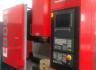 Emco EMCO MILL E 900 P10204055
