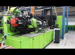 Engel ES 5550-1100 DUO P210212101