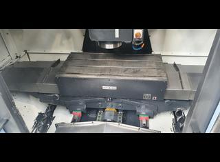 Doosan DNM 400 P210222117