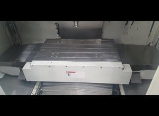 Quaser MV154 E P210222138