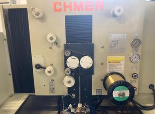 CHMER CW-422S P210414138