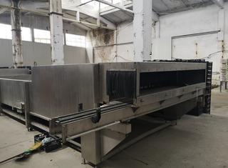 NIKO GmbH NIKO P210418002