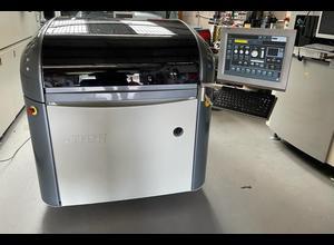 DEK Horizon 03iX Siebdruckmaschine