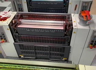 Roland 304HOB-E P210428078