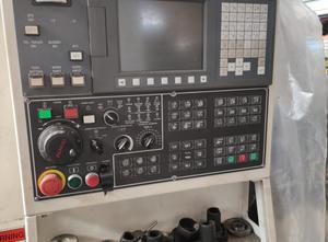 Litz  LT-400 Drehmaschine CNC