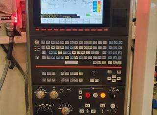 Mazak VTC 80-20 HD P210502002