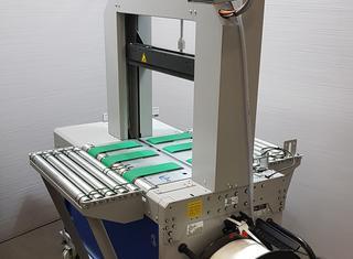 SMB Schwede Maschinenbau GmbH St1 600x600 P210503018