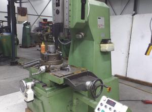 Perini CMP 450 Slotting machine