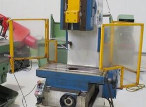 Urpe MN300G Slotting machine