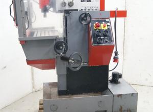 universal freze makinesi Emco F3