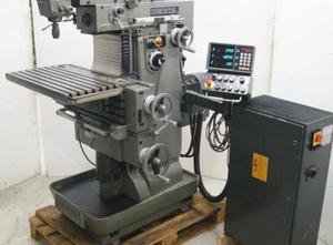 Frezarka uniwersalna CNC Deckel FP2