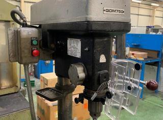 Qualters and Smith QDM 750 P210503046