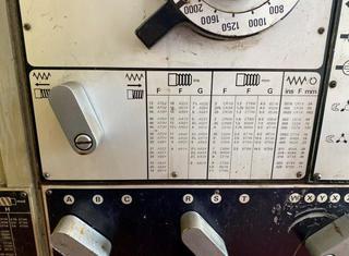 Harrison M400 P210503050