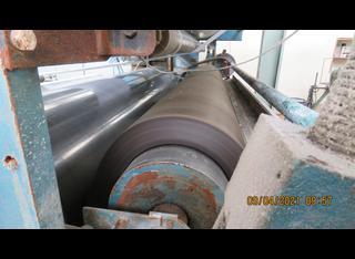 MONFORTS TopTex W P210503052