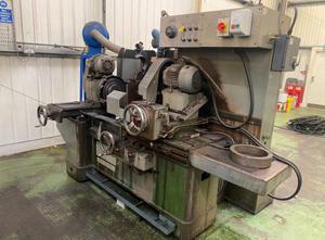 Heald 273 A Cylindrical external / internal grinding machine