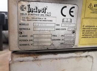 INDEST DEPOL P210503060