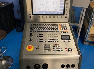 Dmg dmu 50 evolution P210503068