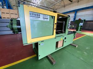 ARBURG 370 C 100-250 Spritzgießmaschine