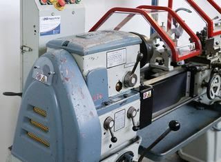 Grazioli Fortuna 150 P210503076